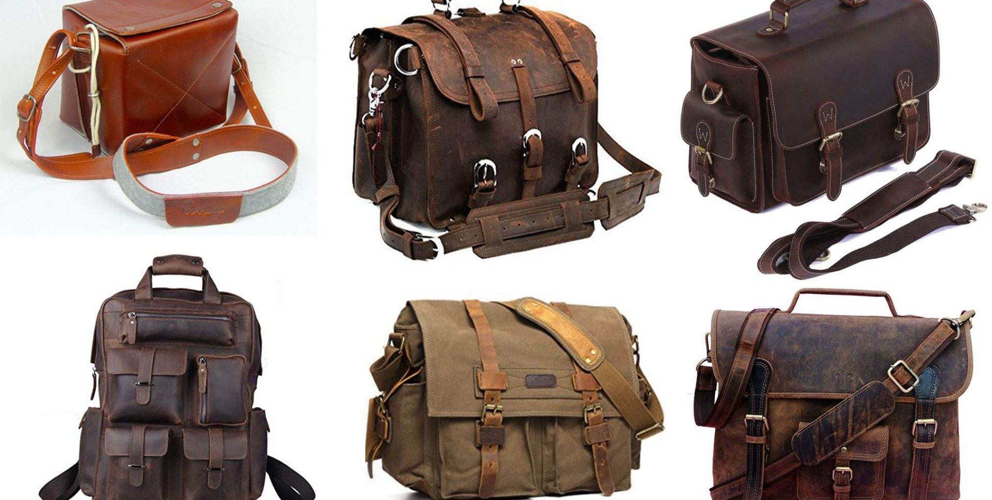 feature-image-leather-camera-bags